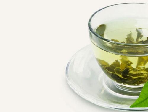 Какие травы можно пить при панкреатите
