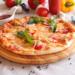 Какую приправу добавляют в пиццу